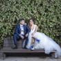 La boda de Lau Vallejo y Osiria Fotografía 14