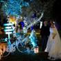 La boda de Maria Luisa De Miguel y Lledó Encant 11