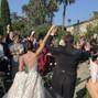 La boda de Cayetana Carballo Álvarez y Pazo Da Golpelleira 9