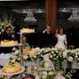 La boda de Maria Luisa De Miguel y Lledó Encant 12