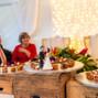 La boda de Carolina Mb y Salsia Catering 19