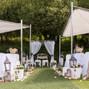 La boda de Tamara y Restaurante Loureiro 8