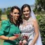 La boda de Nerea Refojos y Entre Flores 6