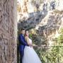 La boda de Lau Vallejo y Osiria Fotografía 18