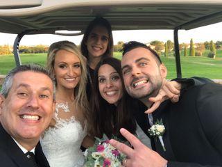Wedding Story by Anika 1