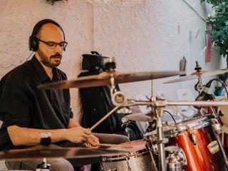 Dave Niza 3