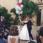La boda de Sandra Barreras Almela y El Mas de Can Riera 20