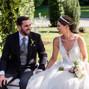 La boda de Cayetana Carballo Álvarez y Pazo Da Golpelleira 14
