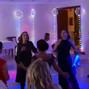 La boda de Doris Merary Castros Santos y El Arte de Globos 11