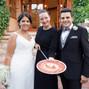 La boda de María Cabrero y Raquel Acosta - Cortadora de jamón 2