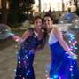 La boda de Doris Merary Castros Santos y El Arte de Globos 12