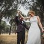 La boda de Iñigo Rey Gonzalez y Mirrors foto y vídeo 30
