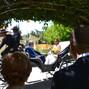 La boda de Elena y Javier y Finca El Rocio 8