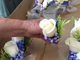 Flors i Verdesca 2