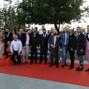 La boda de Sergio Bouzas Leiro y Casa Forniños 6