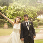 La boda de Javier y Fotoarte Salamanca 5