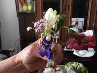 Flors i Verdesca 3