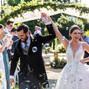 La boda de Cayetana Carballo Álvarez y Pazo Da Golpelleira 18