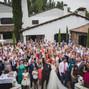 La boda de Iñigo Rey Gonzalez y Mirrors foto y vídeo 32
