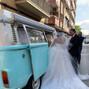 La boda de Sonia Gomez Alonso y Lolita Ceremonias 9