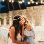 La boda de Leticia Vazquez y Gema Juarez Milliner 9