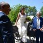 La boda de Elena y Javier y Finca El Rocio 10