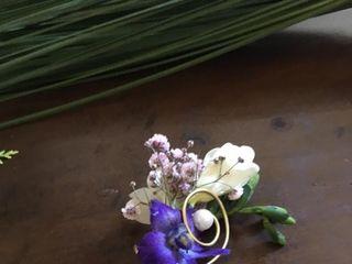Flors i Verdesca 4