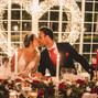La boda de Marisol Suárez Guerrero y Hacienda las Fuentes 4