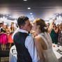 La boda de Iñigo Rey Gonzalez y Mirrors foto y vídeo 34