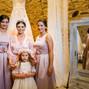 La boda de Cayetana Carballo Álvarez y Pazo Da Golpelleira 21