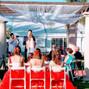 La boda de Marisol Suárez Guerrero y Hacienda las Fuentes 6
