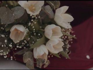 Pasión Floral 1