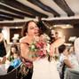 La boda de Alexia y Esther Gamito 6