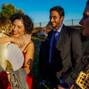 La boda de Beatriz Calvo Espda y Booda Fotografía 44