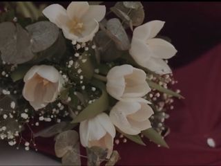 Pasión Floral 2