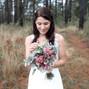 La boda de Alexia y Esther Gamito 9