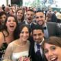 La boda de Debora Martinez Gomez y Lledó Encant 18
