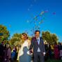 La boda de Beatriz Calvo Espda y Booda Fotografía 45