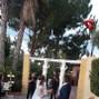 La boda de Tamara López Duran y Hotel El Mirador 8