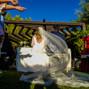 La boda de Beatriz Calvo Espda y Booda Fotografía 46