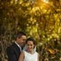 La boda de Idoia Tena y Ladrero Fotógrafos 39