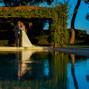 La boda de Beatriz Calvo Espda y Booda Fotografía 48