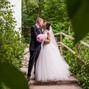La boda de Ana Muñoz y joseantonio silvestre, fotografo 2