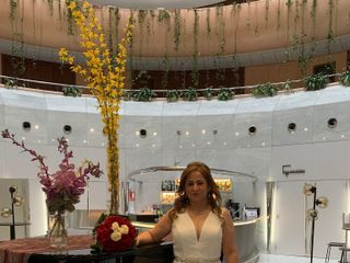Hotel Don Cándido 1