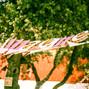 La boda de Elisabeth Cabello Hernandez y ls Estudio 17