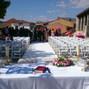 La boda de Nuria Gonzalez Sanchez y Cercis - Taller de Arte Vegetal 5