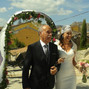 La boda de Nuria Gonzalez Sanchez y Cercis - Taller de Arte Vegetal 6