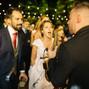 La boda de Belén Serrano Sánchez y WedWings by Samu Herrero 15