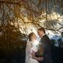 La boda de Idoia Tena y Ladrero Fotógrafos 45