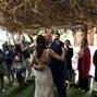 La boda de Alvaro San Jose y El Mas del Silenci 8
